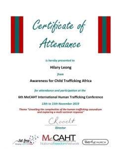 hilary-leong-certificate-of-attendance-1024x1280