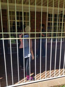 Frida Hartley Shelter - Self Defense Classes 2020-03-07 at 13.19.48