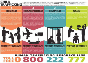 act-africa-children-trafficking-how-it-happens