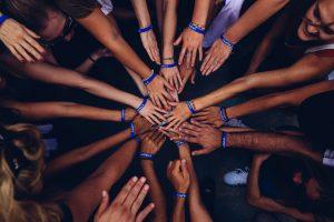 act-africa-different-hands-volunteering
