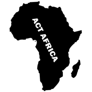 act-africa-favicon