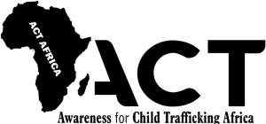 act-africa-logo-transparent-trimmed