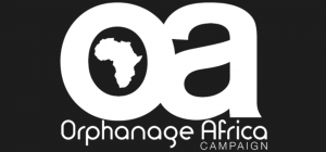 orphanage-africa-logo
