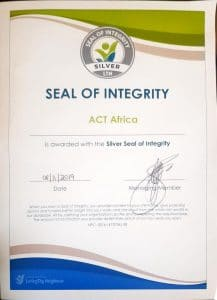 seal-of-integrity-817x1128