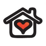 the-house-group-logo-150x150-transparent