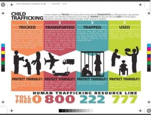 how-child-trafficking-happens