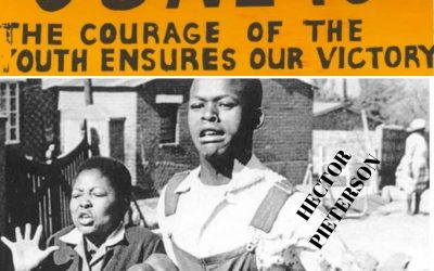 June 16th Youth Day