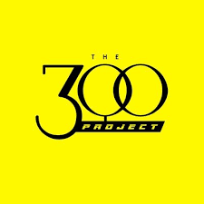 The 300Project