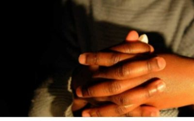 KZN mother arrested after giving daughter R100 'hush money' to keep quiet about rape