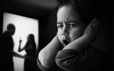 Gender Based Violence Prevention Is Better Than Cure