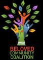 BeCoCo Logo